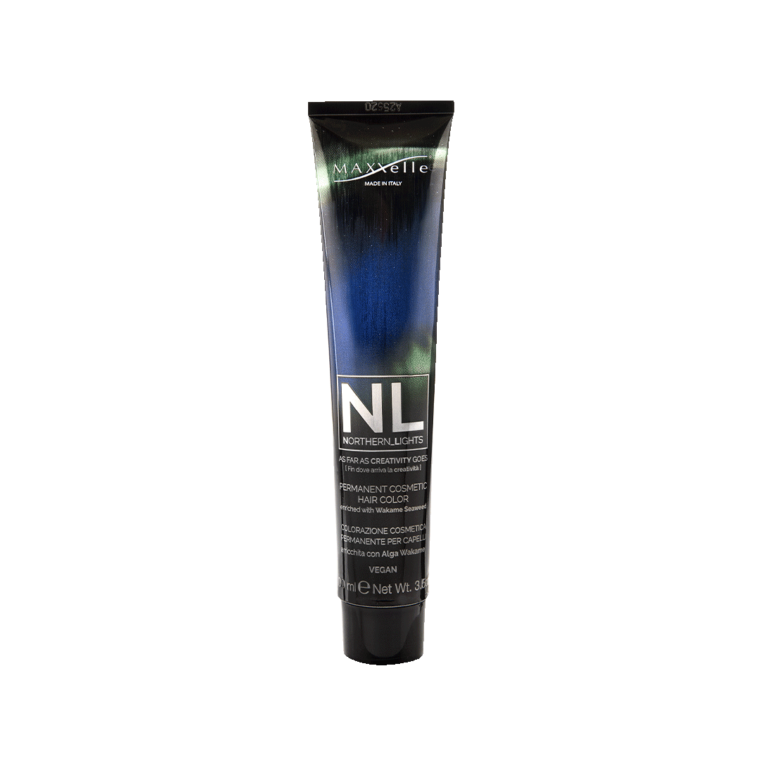 NL_NORTHERN LIGHTS